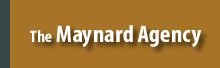The Maynard Agency - Texas Health & Life Insurance Agent, Arlington
